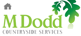 M Dodd Countryside Services